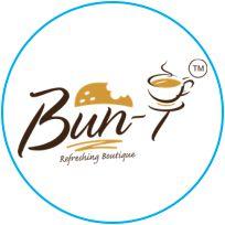 webial logo 11