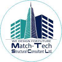 webial logo 12