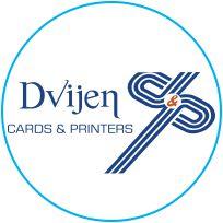 webial logo 22
