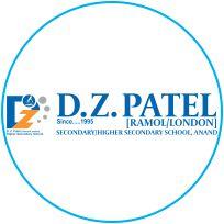webial logo 33