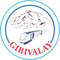 webial logo 44