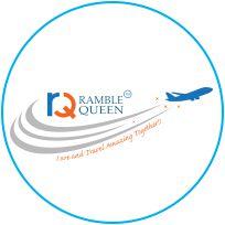 webial logo 55