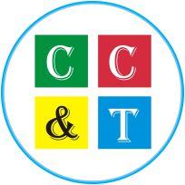 webial logo ccnt9