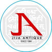 webial logo jija