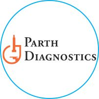 webial logo parth