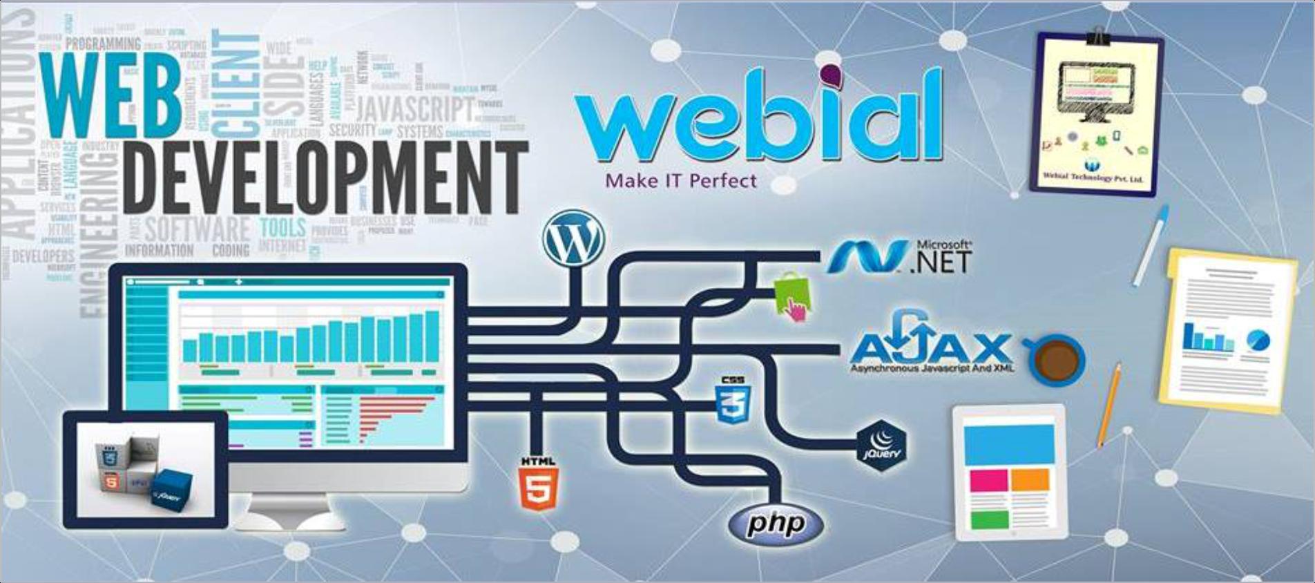 webial slider 1
