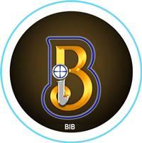 z webial logo bib