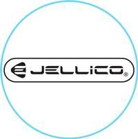 z webial logo jellico