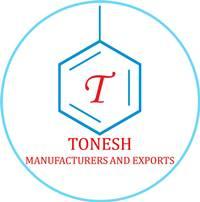 z webial logo tonesh
