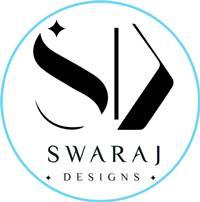 z webial swaraj